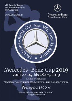 2019 Plakat mercedes-benz-cup-2019 - Kopie (002)
