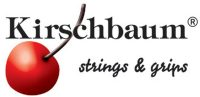 Logorgb kirschbaum slide