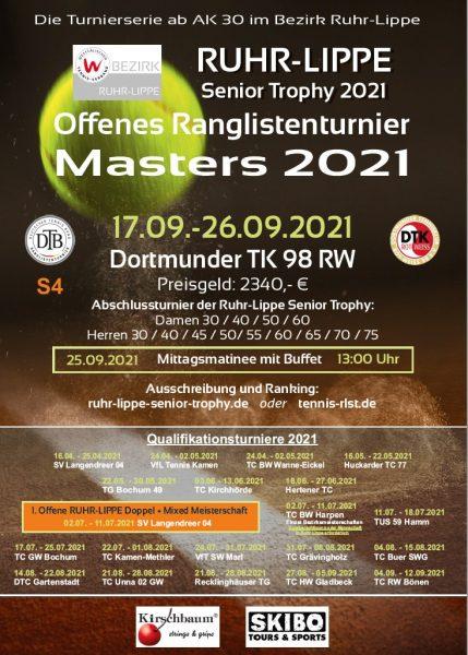 RLST 2021